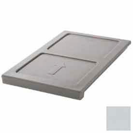 Cambro 400DIV180 - ThermoBarrier, 21-1/4x13x1-1/2, Removable Insulated Shelf, Gray