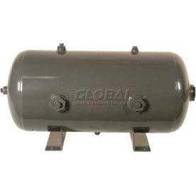 Campbell Hausfeld AR8016, Air Receiver/Surge Tank, 10Gal., 175PSI- Pkg Qty 1