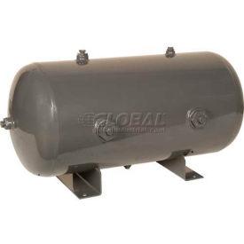 réservoir d'air comprimé/amortisseurCampbell Hausfeld AR8021,30 gal, 175 lb/po