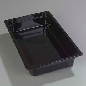 "Full-Size Solid Lid 20-3//4/""x12-3//4/""D"