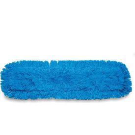 """Rubbermaid Dust Mop Head J3550 - 36""""W"""