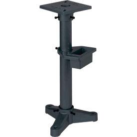 Strange Palmgren 9670101 Bench Grinder Pedestal Stand Spiritservingveterans Wood Chair Design Ideas Spiritservingveteransorg