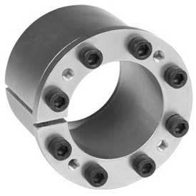 """Climax 1,25"""" ø verrouillage Assemblée C192 série, C192E-125, acier, métal, M6 X 20"""