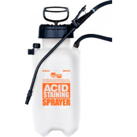 Acid Staining Sprayers, CHAPIN 22240XP