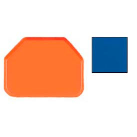 Cambro 1422TR123 - Camtray 14 x 22 Trap,  Amazon Blue - Pkg Qty 12