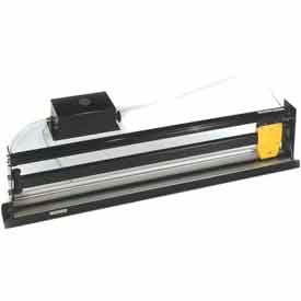 """Pneumatic Compression Cutter 60"""" Cut Capacity"""