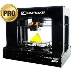 Computers/tablets & Networking 3d Printers & Supplies 3d Printer Gen V2