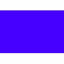 "3"" x 10"" Purple Rectangles"