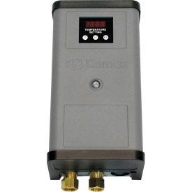 EEmax PA004120T Commercial haute capacité chauffe-eau, ProAdvantage 0,3-2,5 GPM