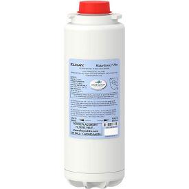 ELKAY & Halsey 3000 Gallon eau filtre de rechange Sentry, 51300C