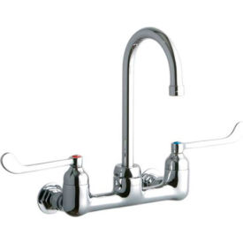 Elkay, Commercial Faucet, LK940GN05T6H