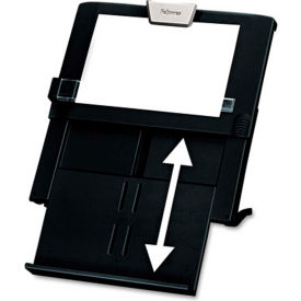 Fellowes® Professional Series In-Line Document Holder - Pkg Qty 4