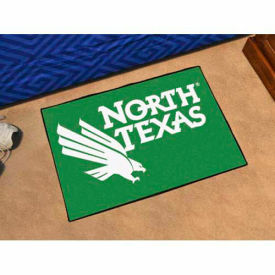"North Texas Starter Rug 20"" x 30"""