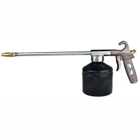 Guardair 83SG, Syphon Pneumatic Oil Gun W/12