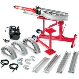 Gardner Bender Eegor B400l W/P408s Pump
