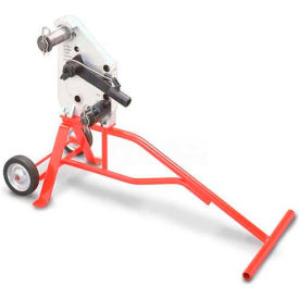 Gardner Bender Sidewinder™ Bender W/O Shoe Groups