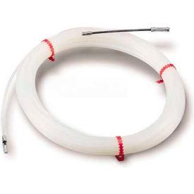 Gardner Bender JLP10 Gardner Bender Nylo-Flex™ Replacement Fish Tape, 100'