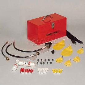 Gardner Bender Gardner Bender Powr-Pak™ Co2 System W/O 1103n