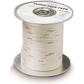 Gardner Bender St40 Gardner Bender Super Truetape® Measuring Tape