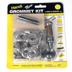 Grommet Repair Kit - 2073A- Pkg Qty 1