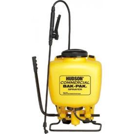 H.D Hudson 13194 Bak-Pak® Commercial Sprayer