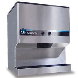 Hoshizaki DM-200B Ice And Water Dispenser