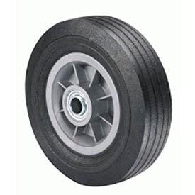 """Hamilton® Ace-Tuf® Wheel 10 x 2.75 - 3/4"""" Ball Bearing"""