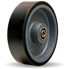 "Hamilton® Duralast™ 70D Wheel 10 x 3 - 3/4"" Ball Bearing"
