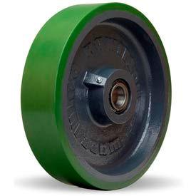 "Hamilton® Duralast™ Wheel 12 x 3 - 1"" Tapered Bearing"