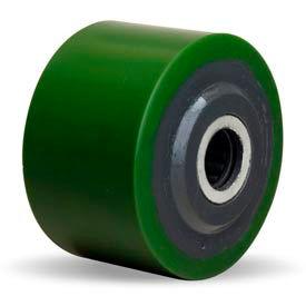 "Hamilton® Duralast™ Wheel 3-1/4 x 2 - 3/4"" Roller Bearing"