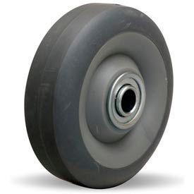 "Hamilton® Versa-Tech® Wheel 4 x 1-3/8 - 1/2"" Ball Bearing"