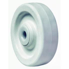 "Hamilton® Aqualite® Wheel 5 x 1-1/2 - 5/8"" Roller Bearing"