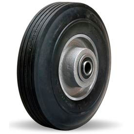 "Hamilton® Superflex Wheel 6 x 2.00 - 1/2"" Ball Bearing"