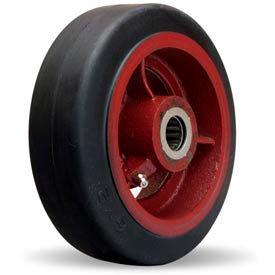 "Hamilton® Mort Wheel 6 x 2 - 3/4"" Roller Bearing"
