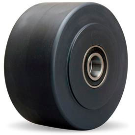 "Hamilton® Nylast™ Wheel 6 x 3 - 3/4"" Ball Bearing"