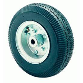 "Hamilton® Pneumatic Wheel 8 x 280/250-4 - 5/8"" Roller Bearing"