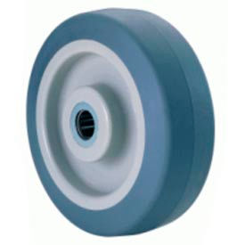 "Hamilton® Versa-Tech® Wheel 8 x 2 - 1/2"" Roller Bearing"