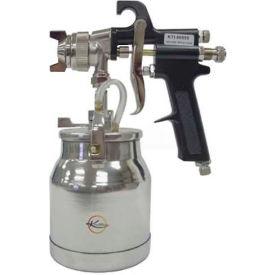 Deluxe Spray Gun W/ Cup