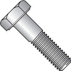 MS90727 Military Hex Head Cap Screws