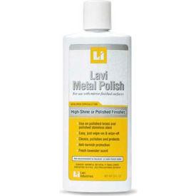 Lavi Industries, Lavi Metal Polish