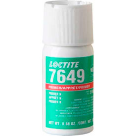 Loctite 7649 Primer