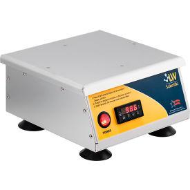 LW Scientific SWL-14PL-77DP Slide Warmer, Digital, 14 Slide Capacity