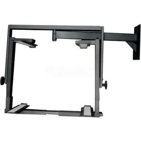 "TV/CCTV Monitor Wall Mount Bracket For Monitor 20"" - 29"""