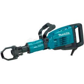 """Makita® HM1307CB 35 lb. Demolition Hammer - 1-18"""" Hex Shank Bits"""