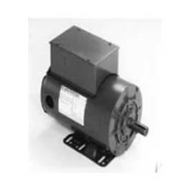 Marathon Motors C1275, 3HP, 230V, 3450RPM, 1PH, TENV, 145T FR