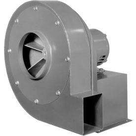 Peerless Pressure Blower Direct Drive 5 HP, 230/460V, TEFC Motor