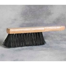 Counter Brush Wood Block Tampico Fill