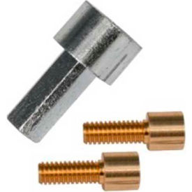 Master Lock® No. 3630-0320 Extension Kit for Multi-User Mechanical Lock