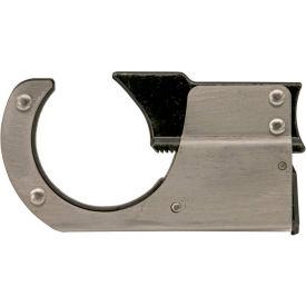 Master Lock® No. 8253DAT Truck Tailgate Lock - Pkg Qty 2