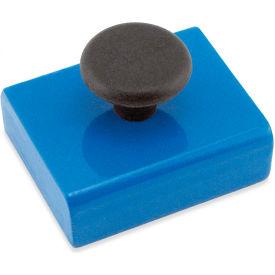 Master Magnetics Ceramic Rectangular Base Magnets HMKS